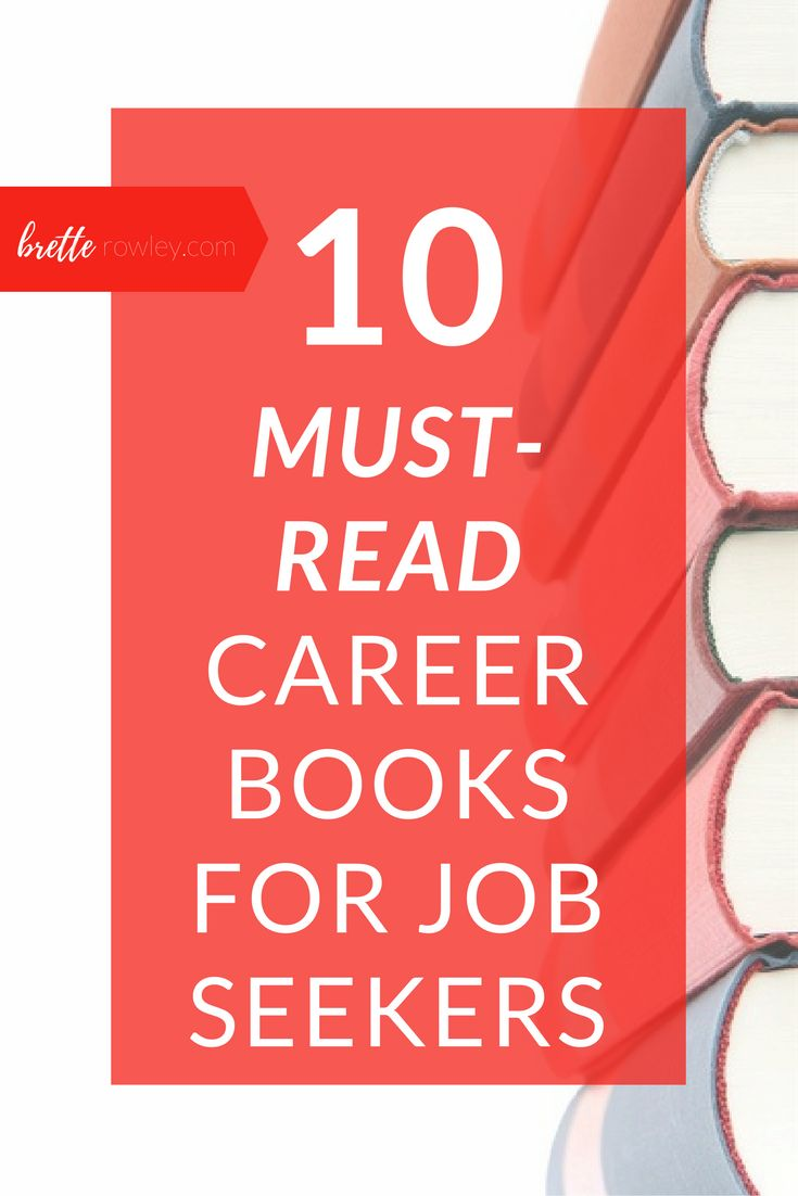 best images about books reading learning jason 10 must career books for job seekers