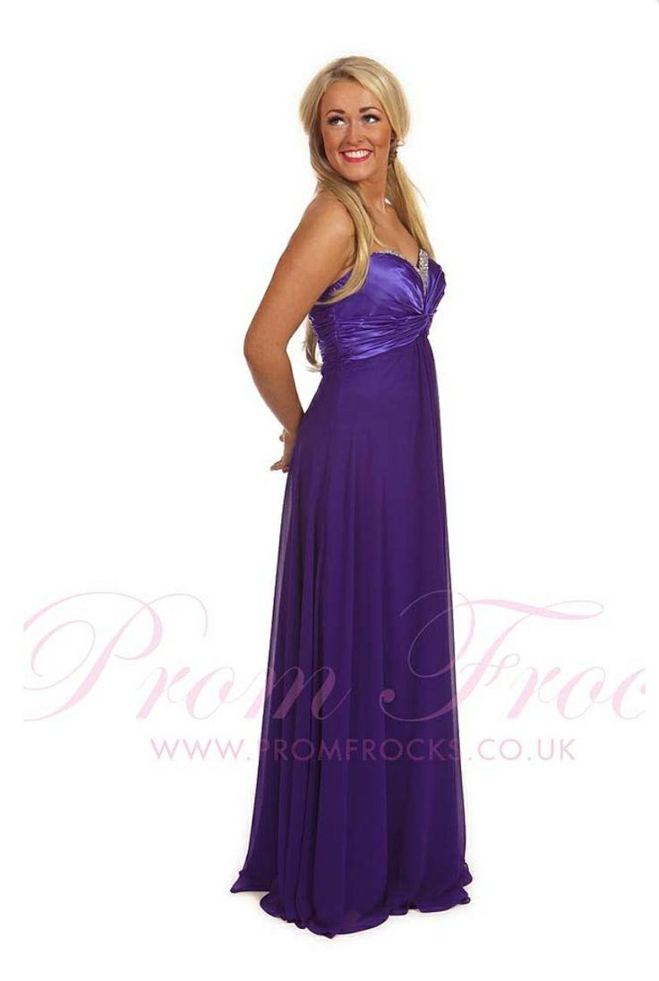 11 mejores imágenes de Prom Time en Pinterest | Vestido ...