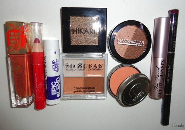 Fall Beauty Giveaway.jpg  http://www.writingbeauty.com/2016/10/fall-2016-beauty-giveaway.html?m=1
