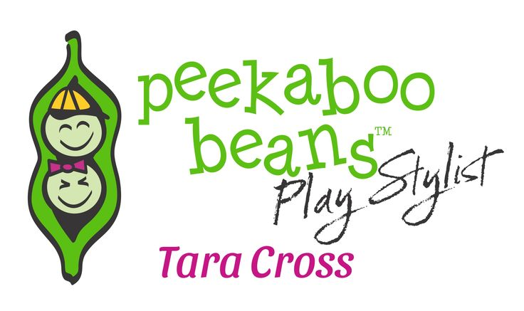 Peekaboo Beans Play Stylist! Come shop with me! Contact me for promos and join my Facebook group for deals, sales, and contests. Find me on Facebook at Peekaboo Beans play stylist VIB Group - Tara Cross