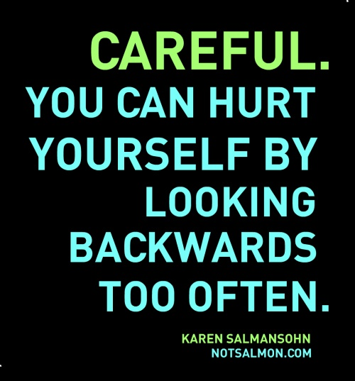 51 Best Images About Forgiveness Quotes On Pinterest