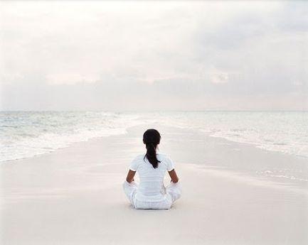 Meditaciones para descargar