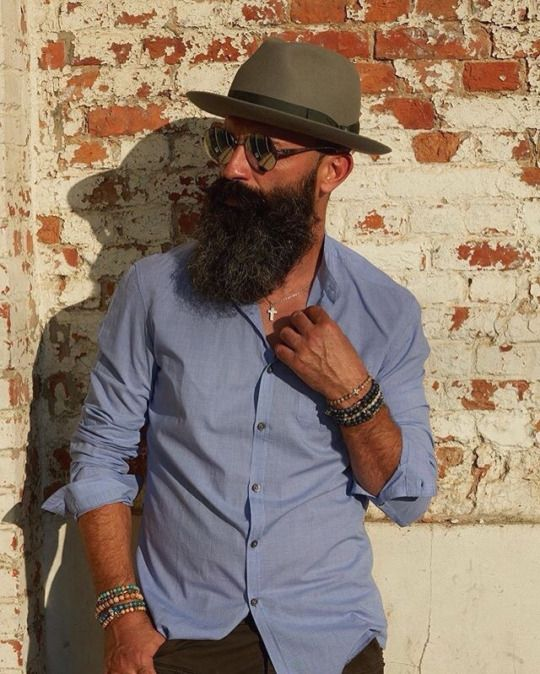 1995 best beards images on pinterest beards hairstyles and beard tattoo. Black Bedroom Furniture Sets. Home Design Ideas