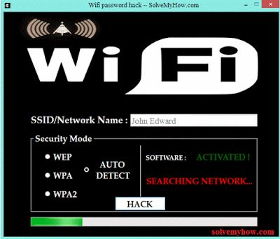 How to hack wifi password - V2  http://www.solvemyhow.com/2016/01/how-to-hack-wifi-password.html