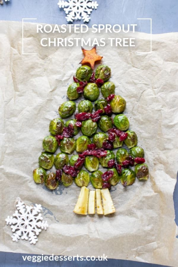 Sprouts Christmas Eve Hours 2020 These delicious roasted Brussels sprouts are served in a fun