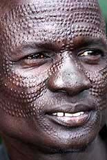 OBAMA'S brother, GEORGE...lives in POVERTY, in a HUT in KENYA. OBAMA does not help him in any way!