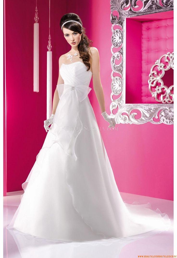 8 best Robes de Mariage courtes images on Pinterest | Wedding ...