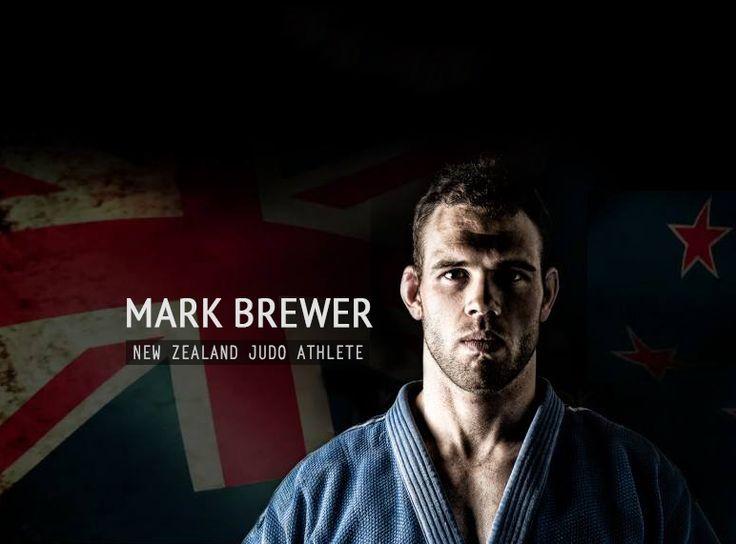mark-brewerv2
