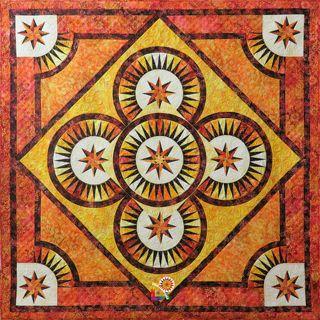 101 Best Jacqueline De Jonge Patterns And Kits Images On