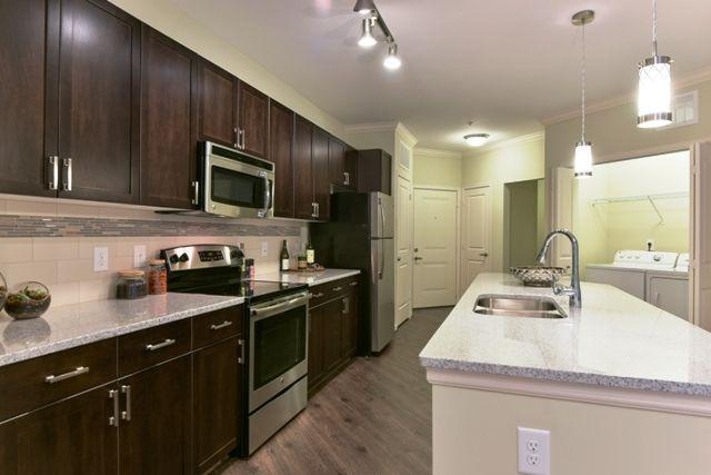Kitchen Cabinets In Santa Fe Springs Ca