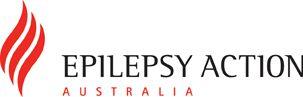 Info on Epilepsy