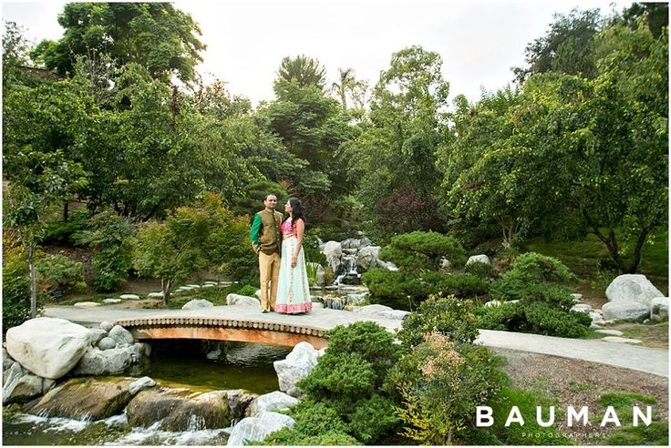 11 best Indian Weddings & Engagements images on Pinterest ...