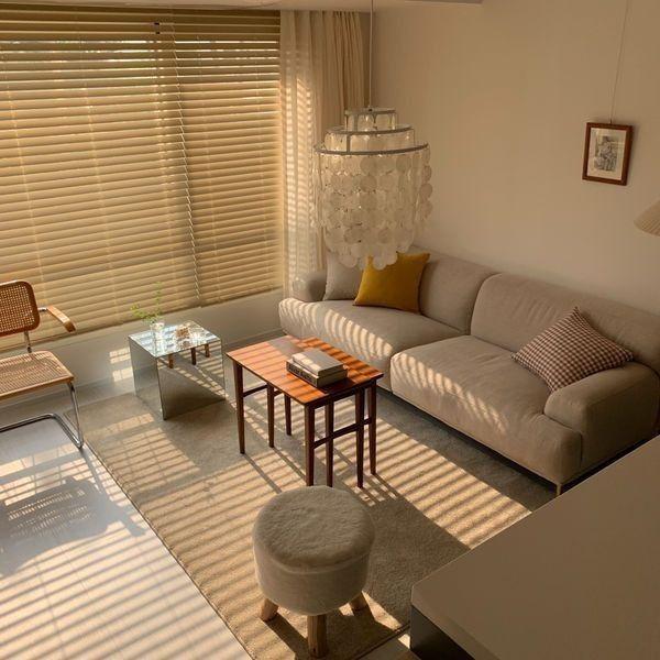pinterest makemwhyo in 2020  living room korean style
