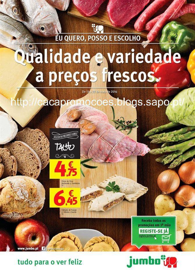 Promoções Jumbo - Antevisão Folheto Extra e Sugestões - http://parapoupar.com/promocoes-jumbo-antevisao-folheto-extra-e-sugestoes/