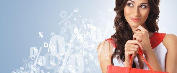 Série Promoções: 6 tipos de promoção para aplicar em sua loja virtual – Academia UOL HOST