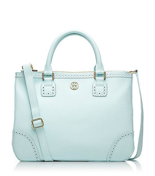 300c13145284 Tory Burch Handbags 2013  The Robinson Collection