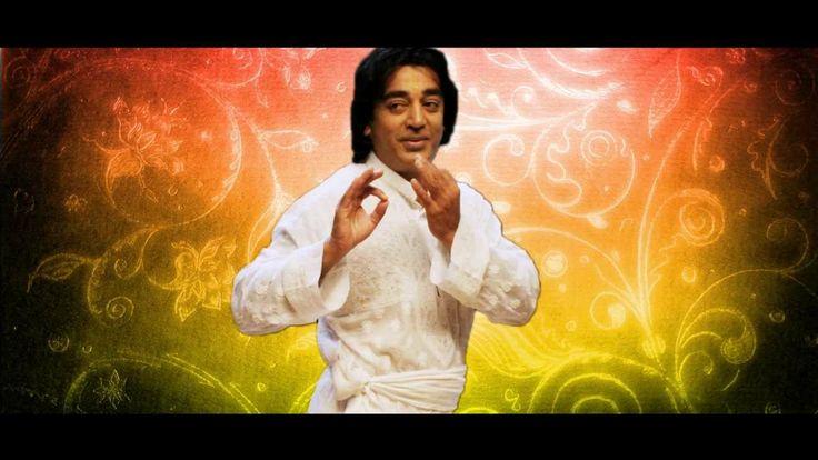 Unnai Kaanadhu Naan Full Song - Vishwaroopam