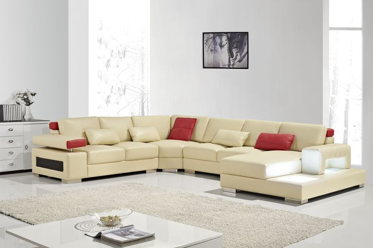 In order to search for reliable Sofa Stores, you must concern with the Sofas and More. This online store will place your furniture products in free of cost at your doorstep. It is quite satisfying that In case of damage or other kind of fault in a sofa set, you can also give them back to repairing or replacing without any extra charges in a guarantee period.