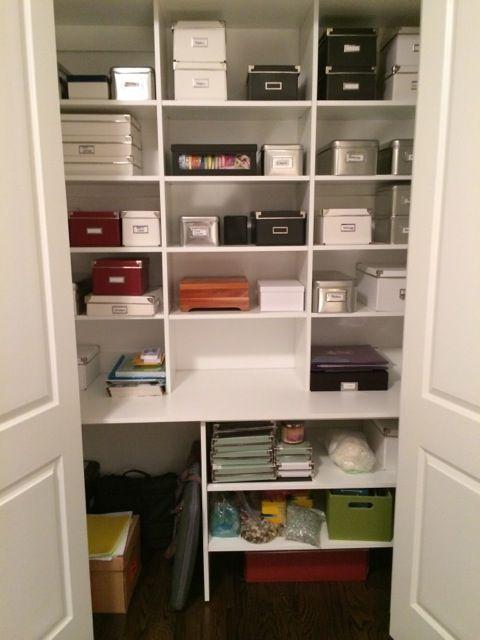 Walk In Closet Design Innovative Ideas Photograph   20 Inspiring Innovative  Closet Designs Snapshot Ideas