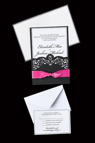 Wedding invitation templates hobby lobby 28 images pin by hobby lobby wedding invitations templates wedding invitation stopboris Image collections