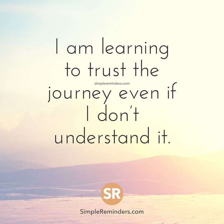 Learn To Trust Quotes: 2023 Best Images About Cool Sayings And Stuff On Pinterest