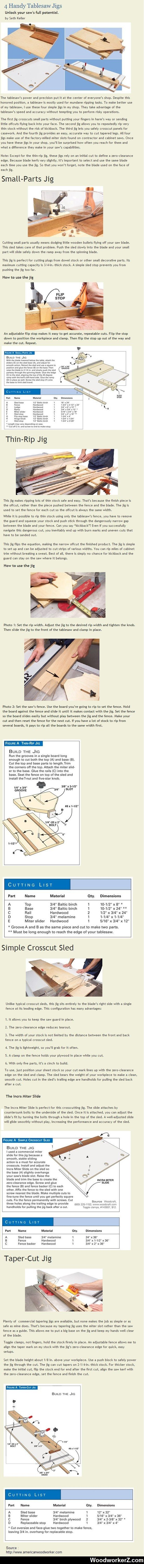 149 best woodworking tools and jigs images on pinterest tools
