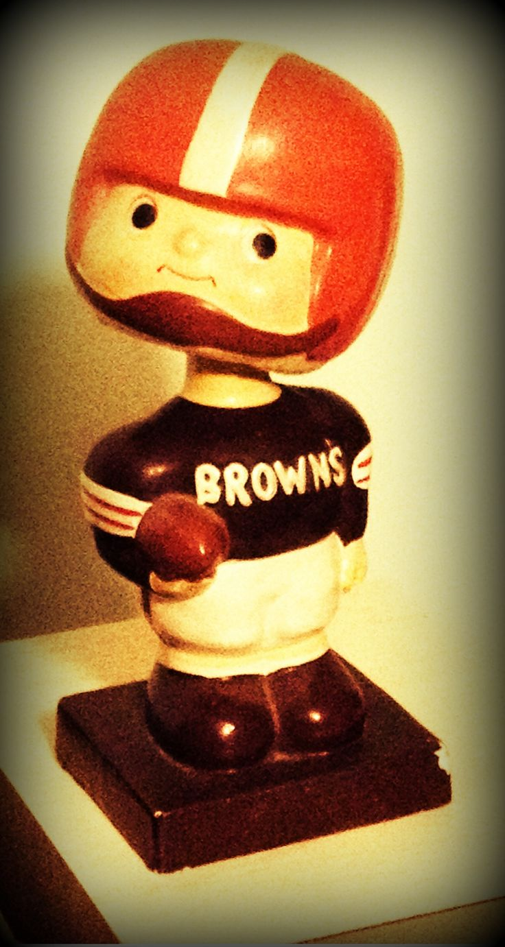 56 best Great Browns Stuff images on Pinterest   Cleveland browns ...