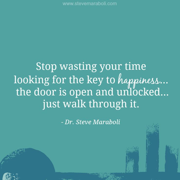 Stop Wasting Time Quotes: 1000+ Images About Follow Through On Pinterest