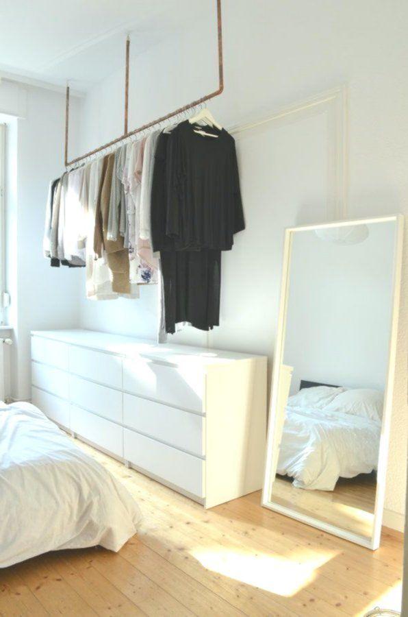 Idee Fur Offenen Kleiderschrank Kleider Aufhangen Ohne Kleiderschrank Offen Aufhangen Fur Idee Kleider Kleiderschrank Offe In 2020 Kleiderschrank Offener Kleiderschrank Und Schrank