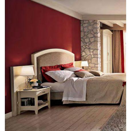 Oltre 25 fantastiche idee su arredamento da hotel su for Arredamento camere hotel prezzi
