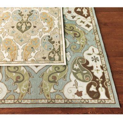 rugs stripe indoor designs ballard outdoor chevron pin rug