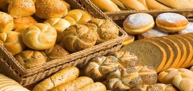 الجلوتين مصادر الغلوتين أطعمة خالية من الغلوتين المراجع الجلوتين ي عد الجلوتين أحد أنواع البروتينات الموجودة في القمح Bakery Food Opening A Bakery