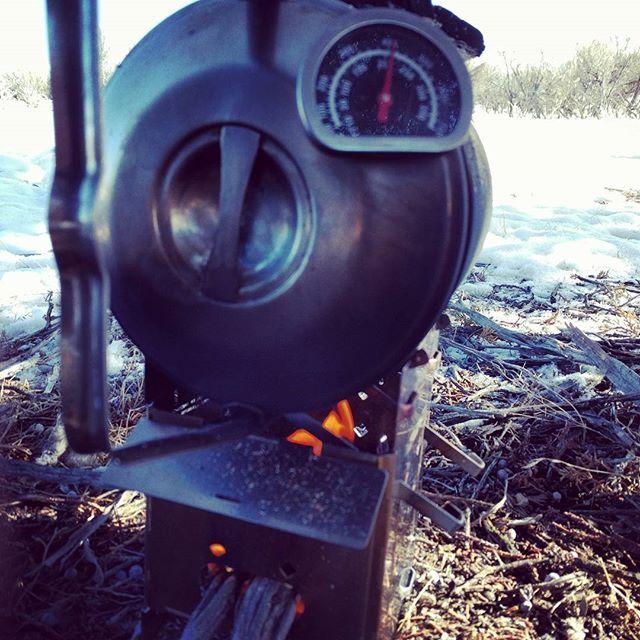 17 Best Ideas About Bushcraft Backpack On Pinterest