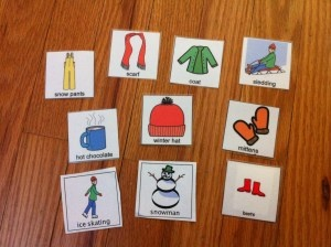 Silly Word Patrol - a game for phonological awareness and auditory memory http://missdanasgames.wordpress.com/2011/02/20/silly-word-patrol/