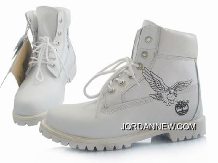 http://www.jordannew.com/cheap-timberland-men-6-inch-boots-whole-white-super-deals-sdpzrf.html CHEAP TIMBERLAND MEN 6 INCH BOOTS WHOLE WHITE SUPER DEALS SDPZRF Only $104.69 , Free Shipping!
