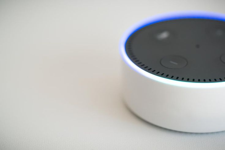 10 Reasons Amazon Continues To Introduce New Gadgets To Consumers