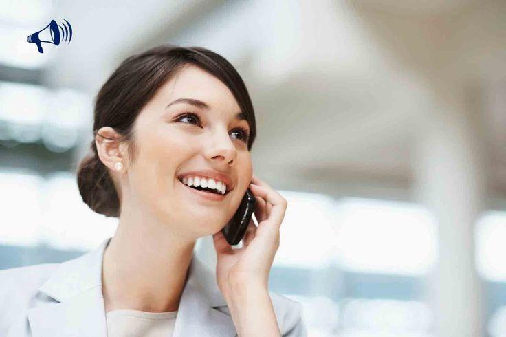 COMO TER UMA CONVERSA POR TELEFONE EM INGLES SEM PARECER UM IDIOTA  COMO TER UMA CONVERSA POR TELEFONE EMINGLÊSSEMPARECER UM IDIOTA   No início praticamente toda a conversação em Inglês será um desafio para um estudante. Lentamente e com a prática falar e ouvir com um parceiro gradualmente se torna mais fácil. Ser capaz de ver a pessoa com quem está falando e ler expressões faciais ou gestos é uma parte importante de uma troca verbal. Quando você elimina o contato visual uma discussão pode…