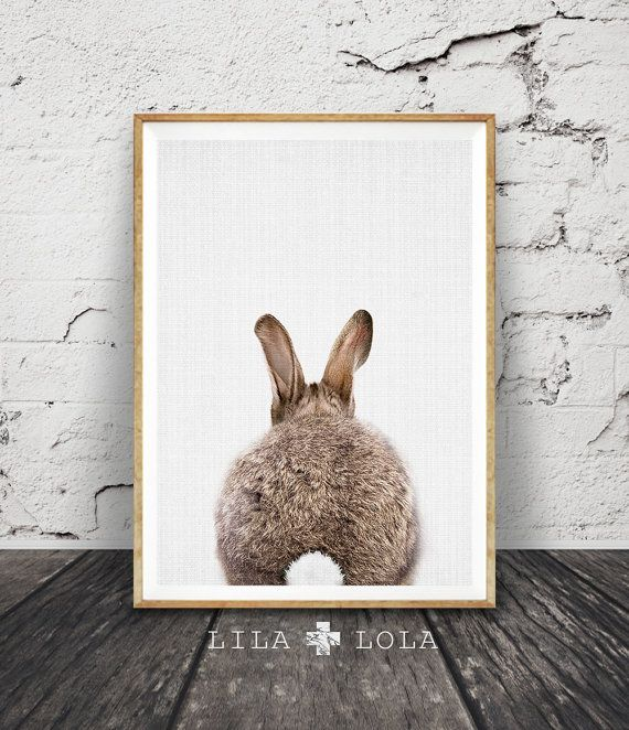 I N S T A N T - D O W N L O A D - 3 1 7 Hello, we are Lila and Lola, creators of printable wall art. Inspired by current interior design trends and our home in the mountains, our work is contemporary with an earthy twist. Printable art is the easy and affordable way to personalise your home or office. You can print at home, at your local print shop, or upload the files to an online printing service and have your prints delivered to your door ! Enjoy 30% savings when you purchase three or…