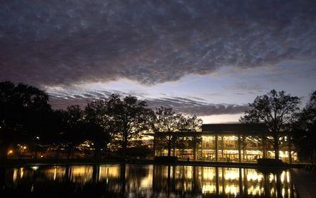 University of South Carolina | Best College | US News