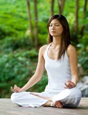 Yoga Classes In Delhi, Yoga Centre In Delhi, Yoga courses and Yoga In Delhi, India. Join our GK 2 South Delhi based ashram like yoga centre.