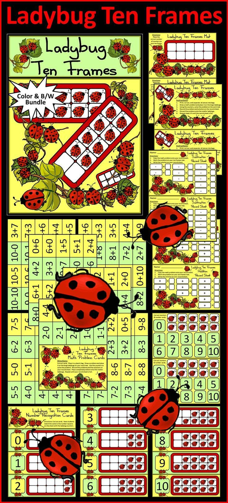 179 best * Valentine\'s Day and February Math Ideas images on ...