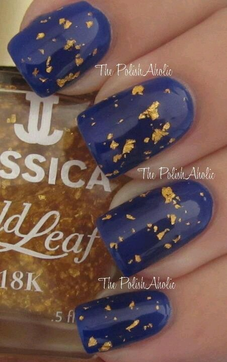 21 best Lemming images on Pinterest   Nail polish, Nail polishes and ...