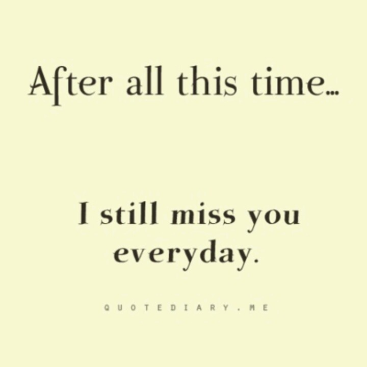 I Miss U Mom And Dad Quotes: Best 25+ Miss You Mom Ideas On Pinterest