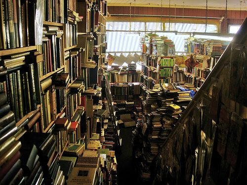 Stacks: Book Lovers, Books Worth Reading, Second Hand Bookshops, Book Shop, Books Books, Uk Bookshop, Eastbourne Bookshop, Old Books