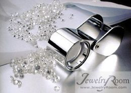 Jewelryroom.com - Buying Diamond Rings at JewelryRoom.Com: What Can I Expect?