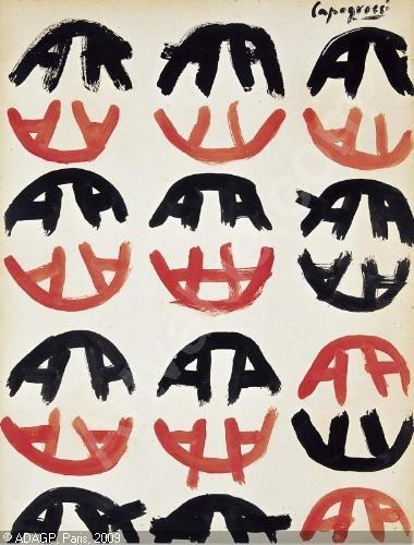 capogrossi-giuseppe-1900-1972-superficie-2193488.jpg 380×500 pixels