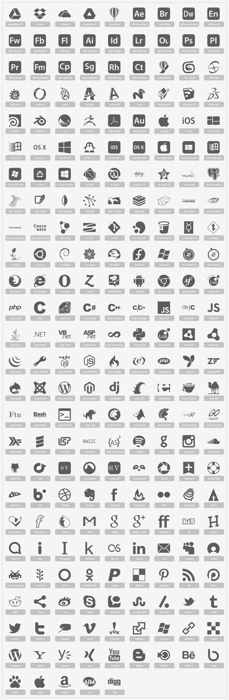 Download lots of free Pictonic Font icons: https://pictonic.co/free