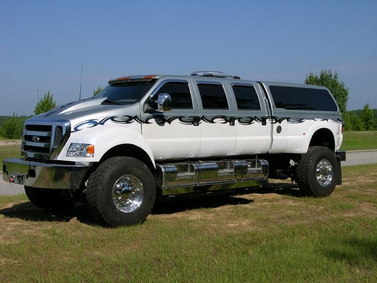 custom f650 trucks - 1000+ ideas about Ford F650 on Pinterest  Ford Bronco, Old Fords ...