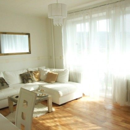 Beautiful apartments at good price in Czech! http://cz.findiagroup.com/ad/407