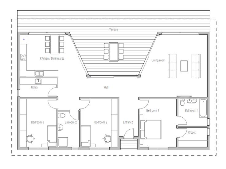 17 Best 1000 images about Floor plan ideas on Pinterest House plans